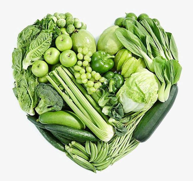 imgbin-love-green-vegetables-UpmXDi6ZrYiufVkPgq7N8kV8D